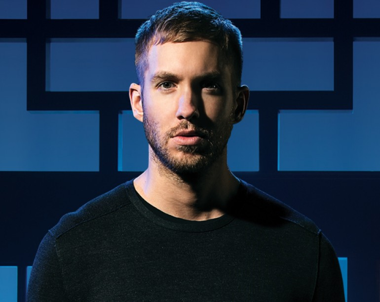 World's Highest Paid DJs According to Forbes