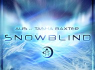 Au5 - Snowblind Feat. Tasha Baxter [Monstercat]