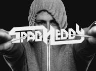Spag Heddy - Flight [Free Download]