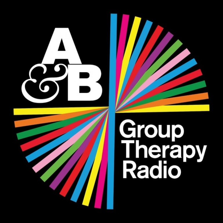 Above and Beyond – from TATW to ABGT – the end of an era, the start of the future