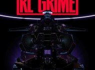 """Album Review: RL Grime's """"Void"""" is More Than Just a Trap Album  [WeDidIt Records]"""