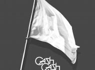 Your EDM Premiere: Cash Cash - Surrender (David Solano Remix)
