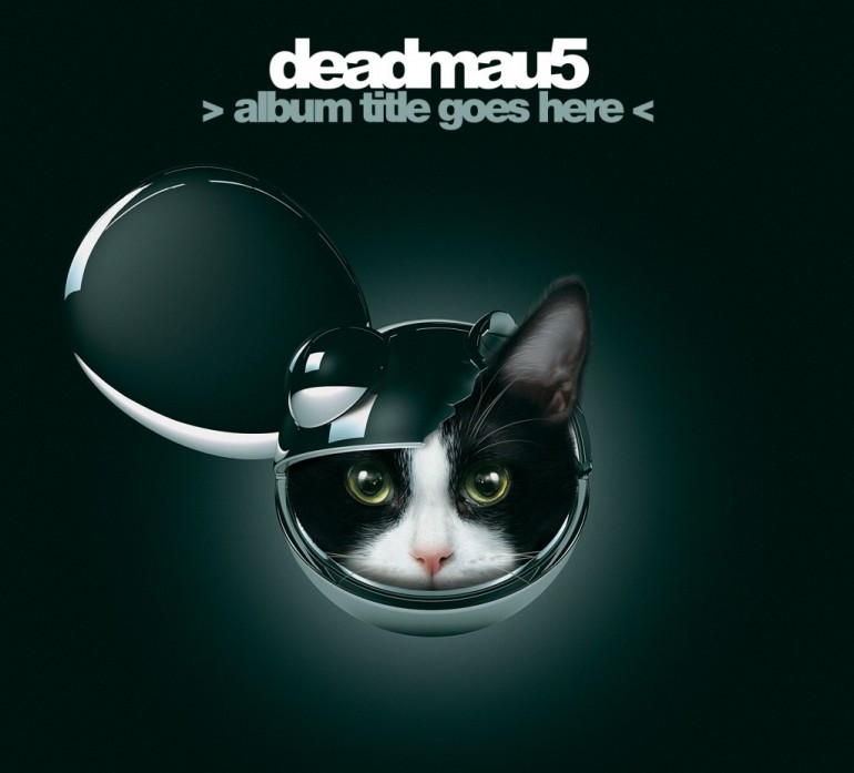 Album Review: deadmau5&#8217;s > album title goes here <