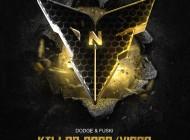 Dodge & Fuski - Killer Bees / Vibes [Preview]