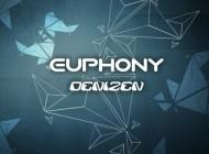 Euphony - Denizen EP [Solstice Records]