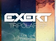 Exert - Tripolar EP [Free Download]