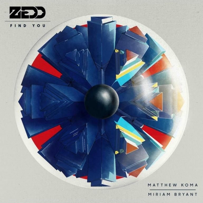 Zedd Announces Upcoming Single With Matthew Koma & Miriam Bryant