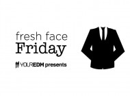 Get Your Vote On For This Months Final Round Of Fresh Face Friday