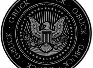 Artist Spotlight: G-Buck