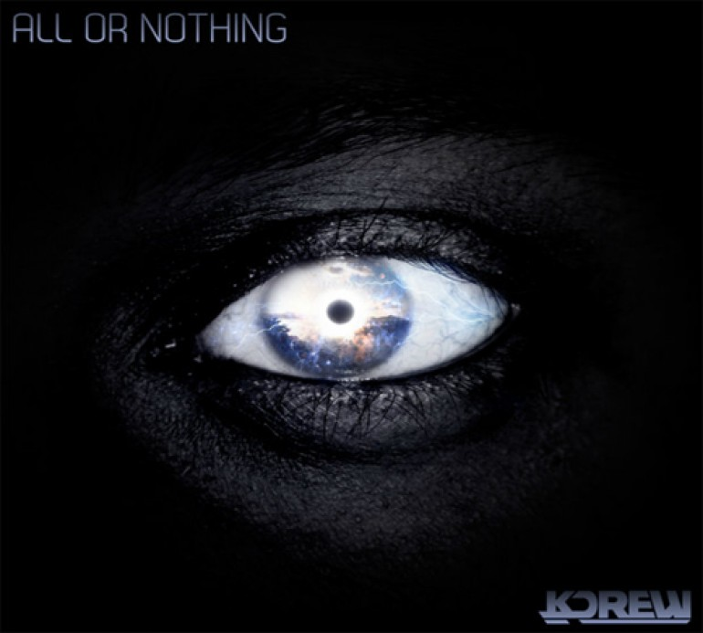 KDrew – All or Nothing (Original Mix) [Indie Music Group]