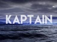 Kapo - Kaptain [Free Download]