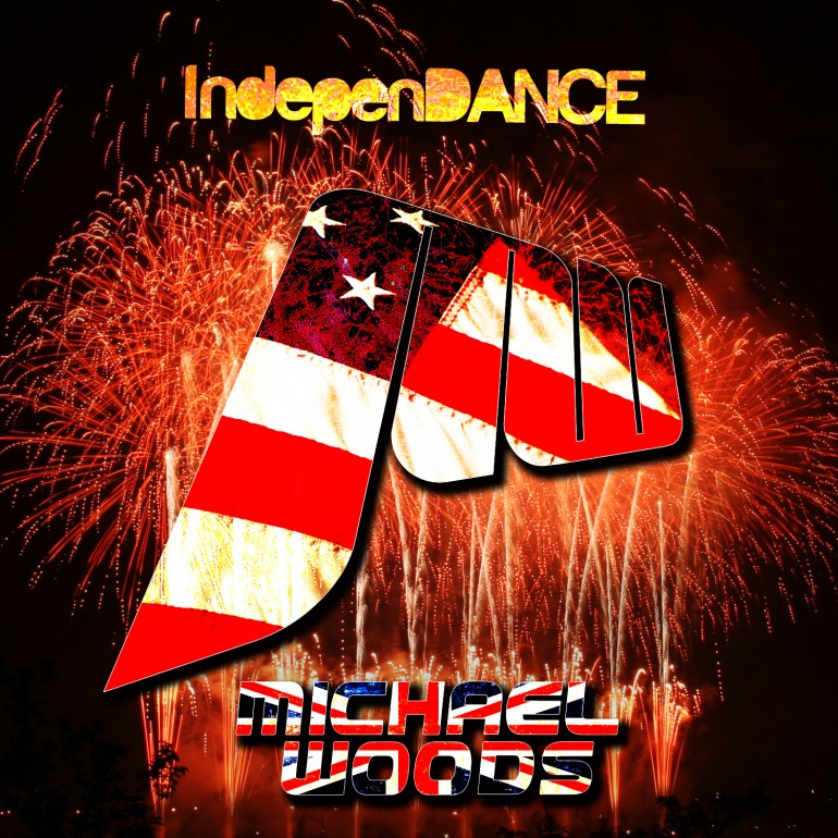 Michael Woods – IndepenDANCE [Free Download]