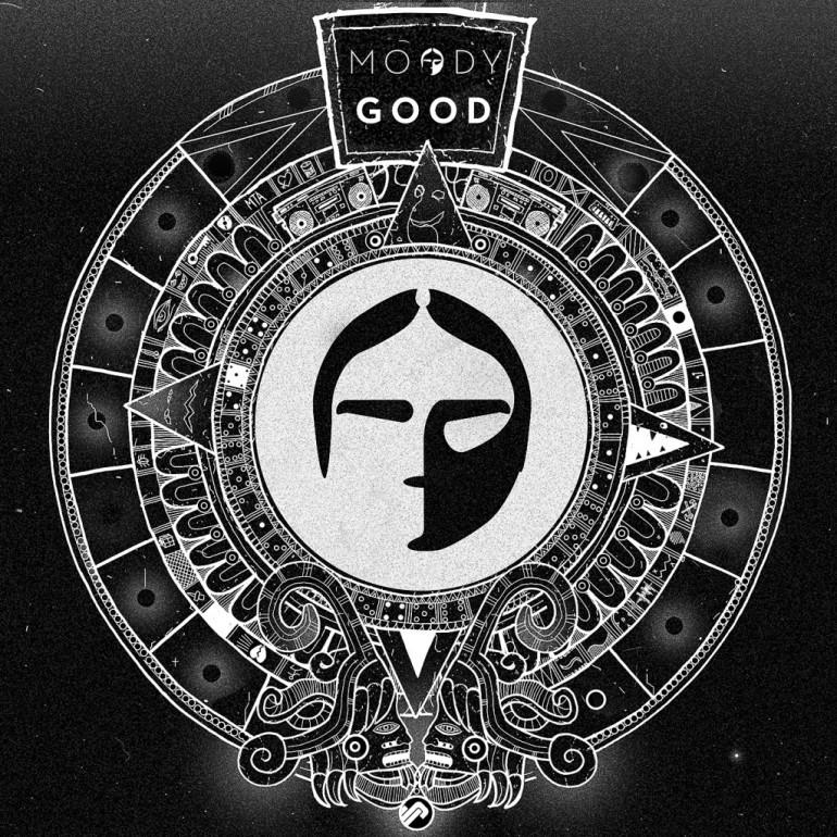 Moody Good – Hotplate ft. Knytro