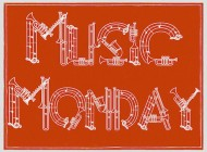 Music Monday: Lush & Simon, The Kingdumb, Grandtheft and More