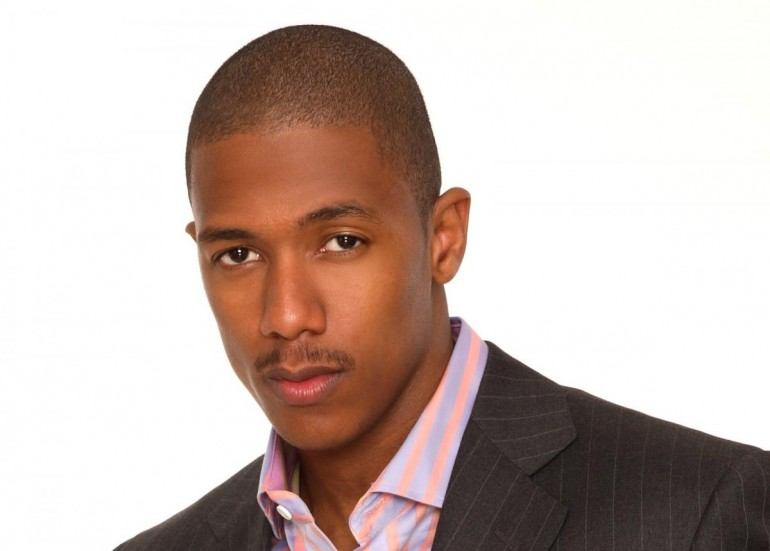Nick Cannon To Produce a House Album 'White People Party Music'
