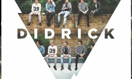 Your EDM Premiere: One Direction - Steal My Girl (Didrick Remix)