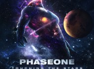 PhaseOne - Touching The Stars EP [Firepower Records]