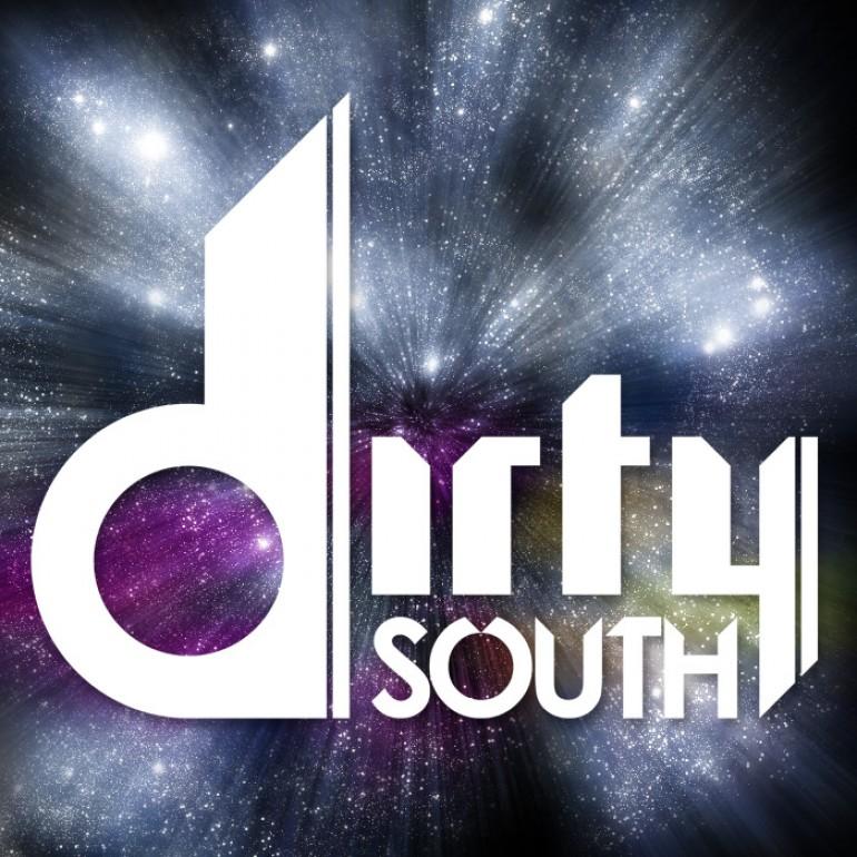 Dirty South Presents: Phazing Radio – July 2012