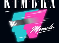 Kimbra - Miracle (ROOM8 Remix) [Free Download]