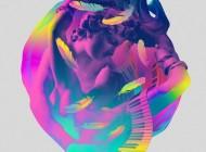 SLUMBERJACK Drop Self-Titled EP Through onelove