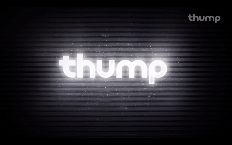 VICE Launching 'THUMP', an Electronic Music Channel