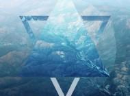 Vena Cava - TOHKA//Skylight [Free Download]