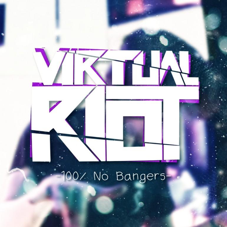drop bassline virtual riot fuck gravity free download