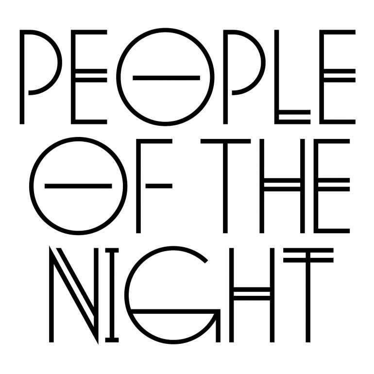 AN21 & Max Vangeli – People of The Night (15 minute album preview)