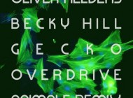 Your EDM Premiere: Oliver Heldens feat Becky Hill - Gecko (Overdrive) (Animale Remix) [Free Download]