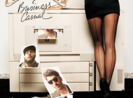 Flashback Friday: Chromeo - Business Casual