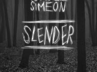 Your EDM X Unborn Records Remix Contest: Tomsize & Simeon - Slender