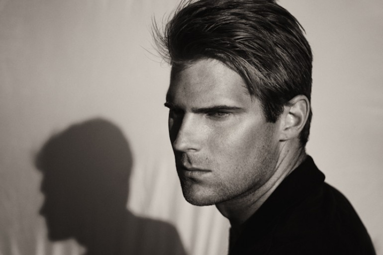 Your EDM Interview: Basshunter
