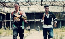 """Axwell /\ Ingrosso Release Fresh House Anthem """"Can't Hold Us Down"""""""