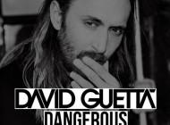 David Guetta - Dangerous (Vaux & Rivera Remix) [Free Download]