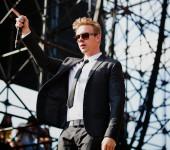 Diplo, Vampire Weekend & Grizzly Bear Drop Free Indie Hit