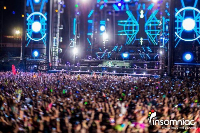 Drugs, Safety, and the Economy. Will EDC Chicago Be Here to Stay?