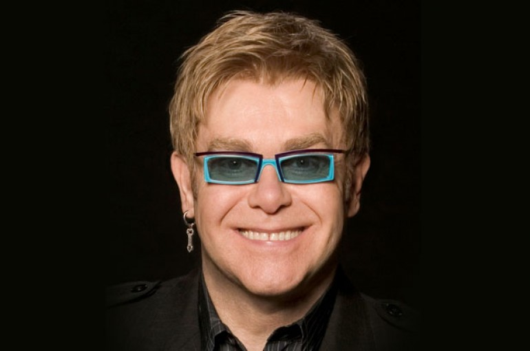 Sir Elton John Criticizes Madonna and her Tour in Latest Interview