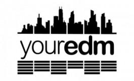 Entranced 013: ASOT 600 Sao Paulo Livesets and Armin's 5th Studio Album Announcement