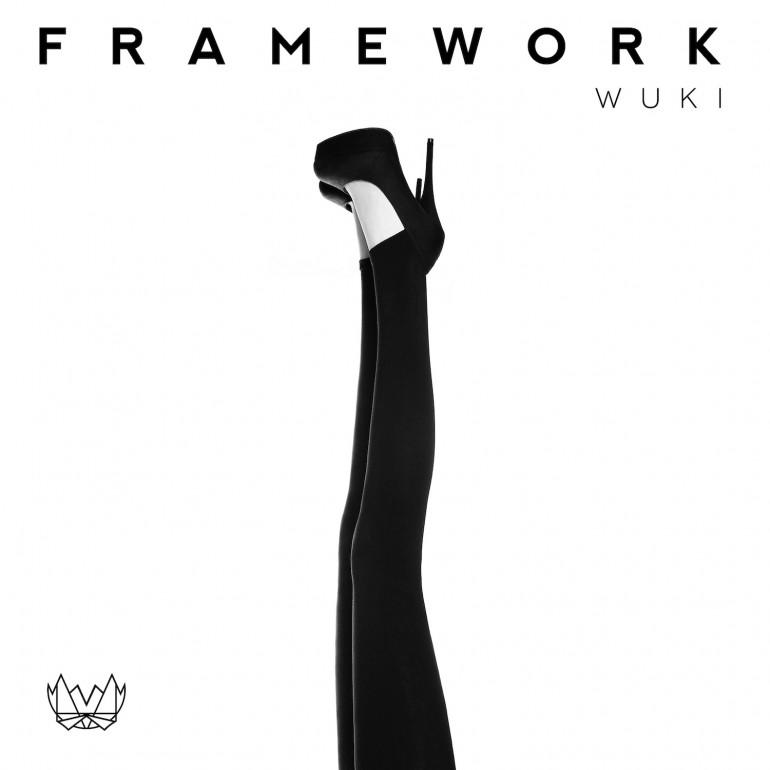 "Wuki's ""Framework EP"" [OWSLA]"