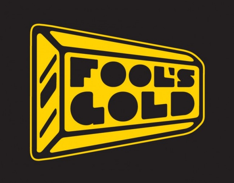 Fool's Gold Radio – August 2012