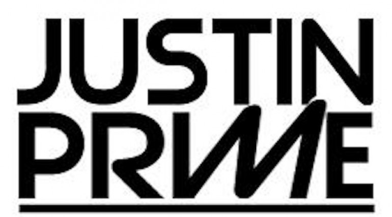 Artist Spotlight: Justin Prime