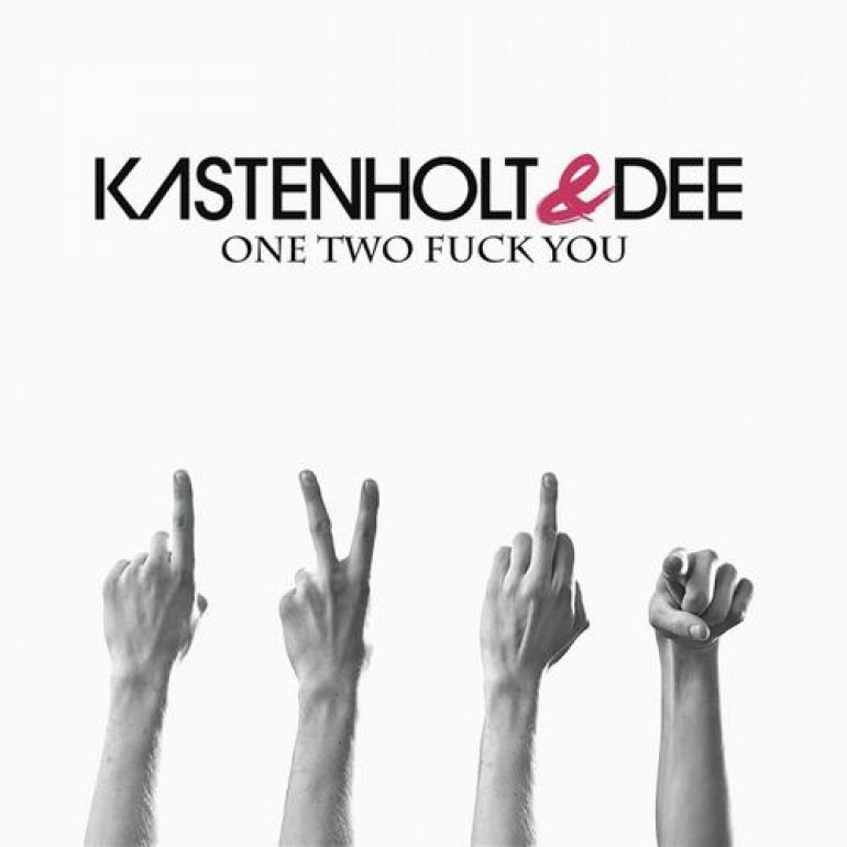 Two Big Tracks from Kastenholt & Dee [Free Download]
