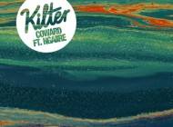 "Kilter Pairs With Ngaiire For Beautiful Single, ""Coward"""