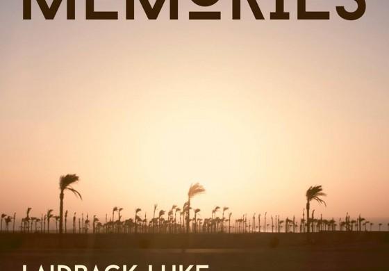Your EDM Premiere: Laidback Luke & Project 46 - Memories