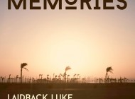 Your EDM Premiere: Laidback Luke & Project 46 - Memories