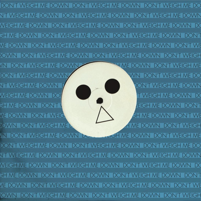 letthemusicplay – Don't Weigh Me Down (John Dahlback Remix) [Free Download]