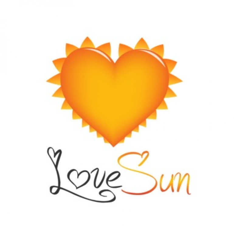 Pjanoo_ – Love & Sun (August 2012)