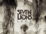 "Seven Lions Drops ""Lucy"""