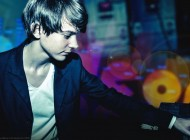 """Madeon Breaks Silence With Dark and """"Quite Different"""" Free Download"""