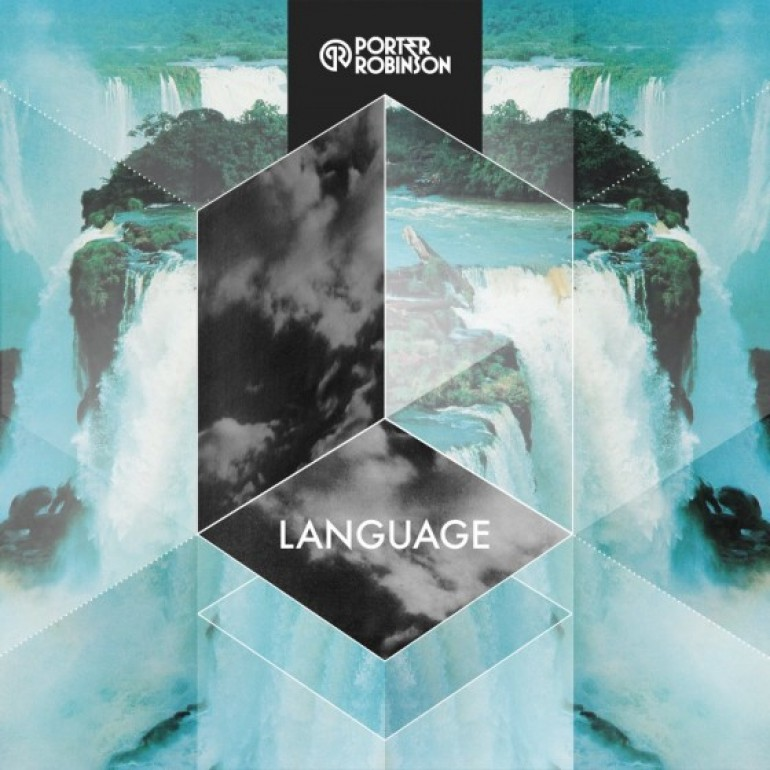 Porter Robinson – Language (Ben Nicky's 140bpm Headf**k) [Free Download]